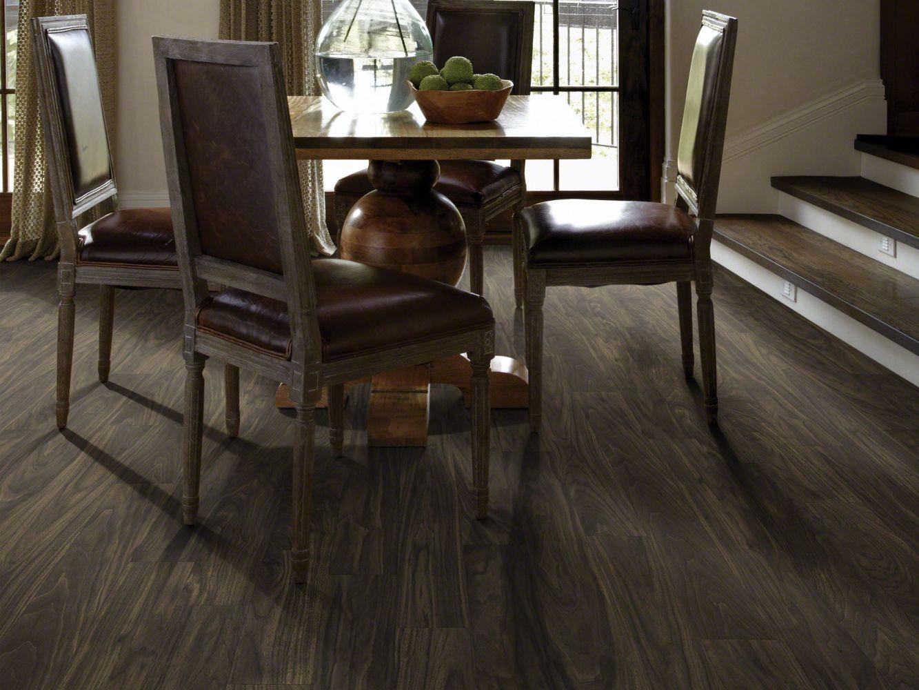 Shaw Floors Resilient Residential Prometheus Rhodes 00735_0612V