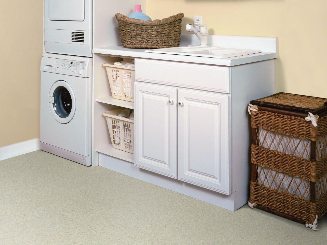 Shaw Floors Resilient Residential Reflectance 00152_0613V