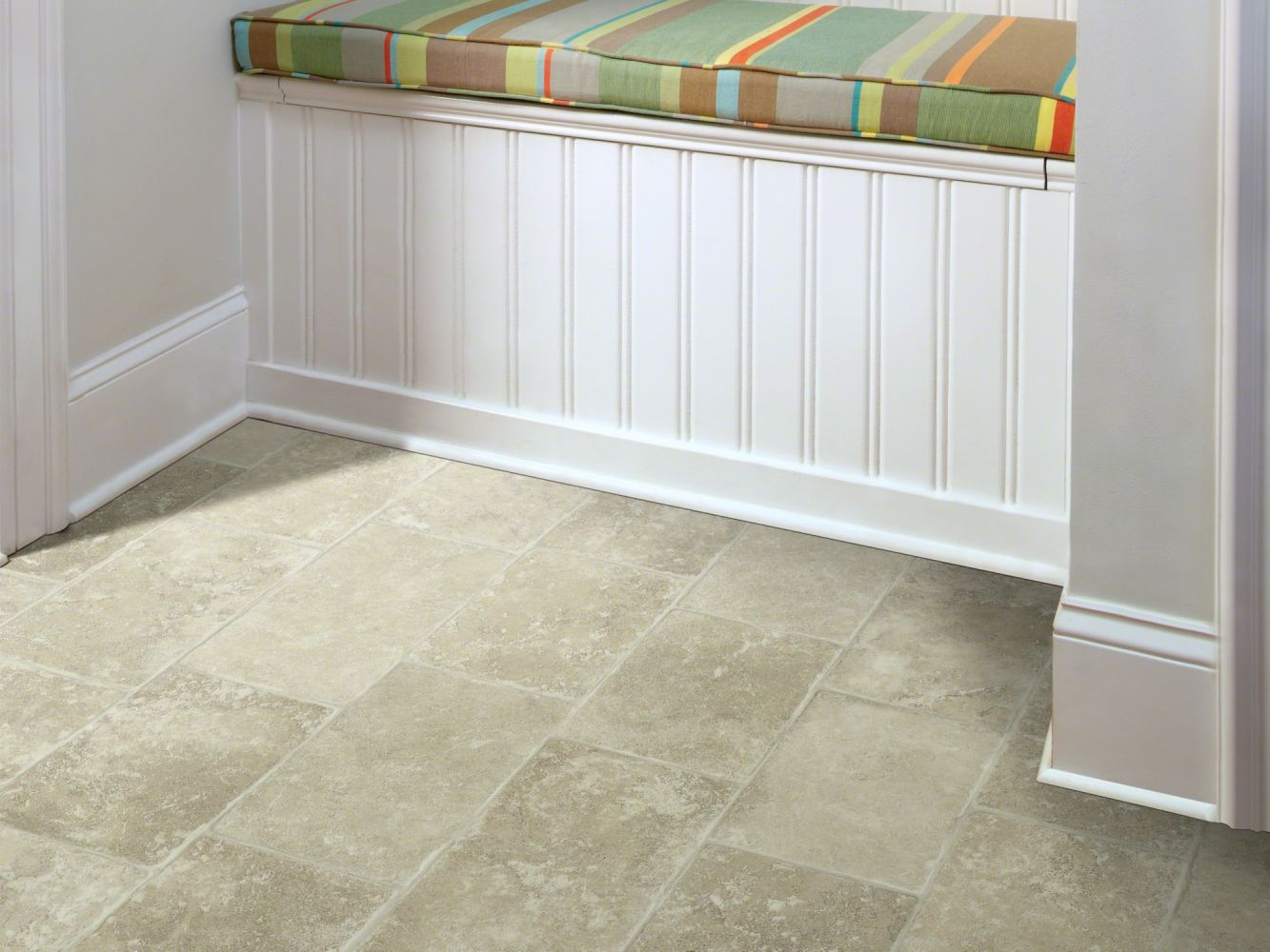 Shaw Floors Vinyl Residential City Limits Partition 00175_0613V