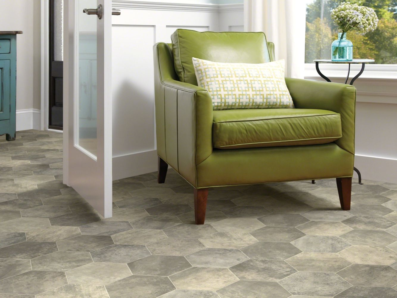 Shaw Floors Vinyl Residential Apollo Troy 00524_0614V