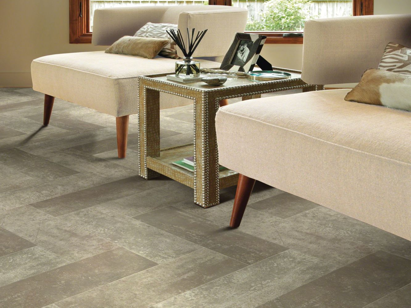 Shaw Floors Vinyl Residential Apollo Marathon 00526_0614V
