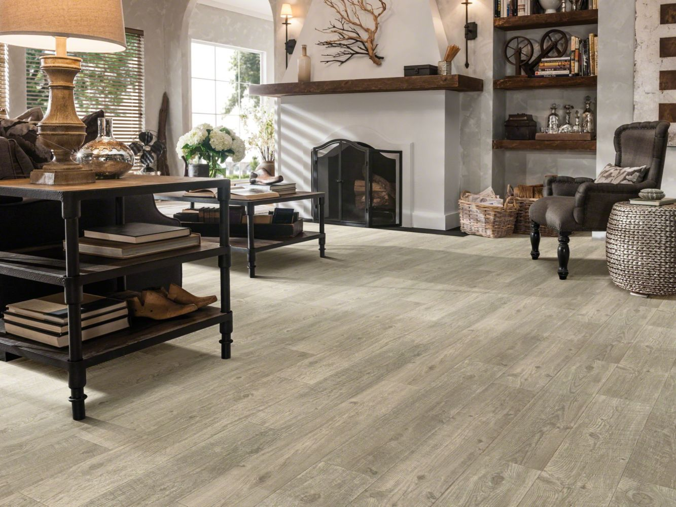 Shaw Floors Vinyl Residential Apollo Tricca 00534_0614V