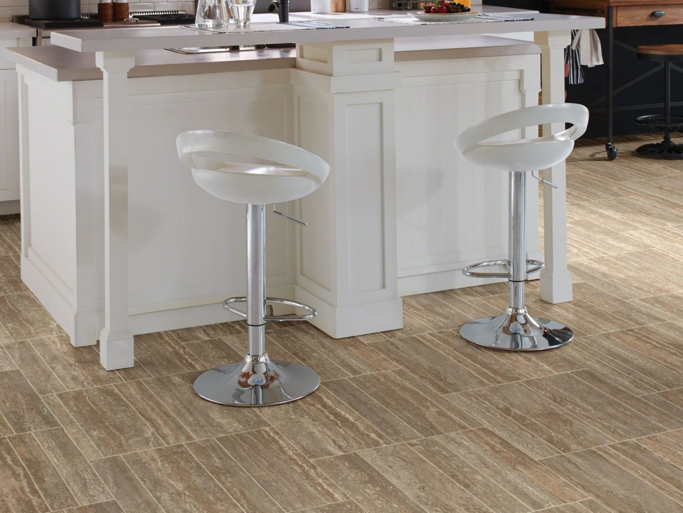 Shaw Floors Vinyl Residential Apollo Myrina 00801_0614V