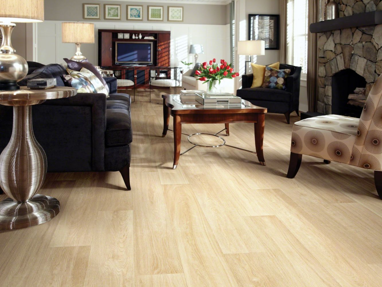 Shaw Floors Resilient Residential Argos Cythera 00229_0615V