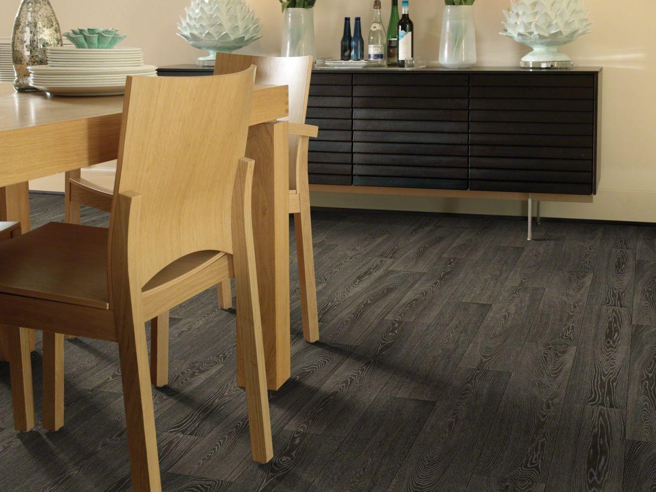 Shaw Floors Resilient Residential Argos Avalon 00905_0615V