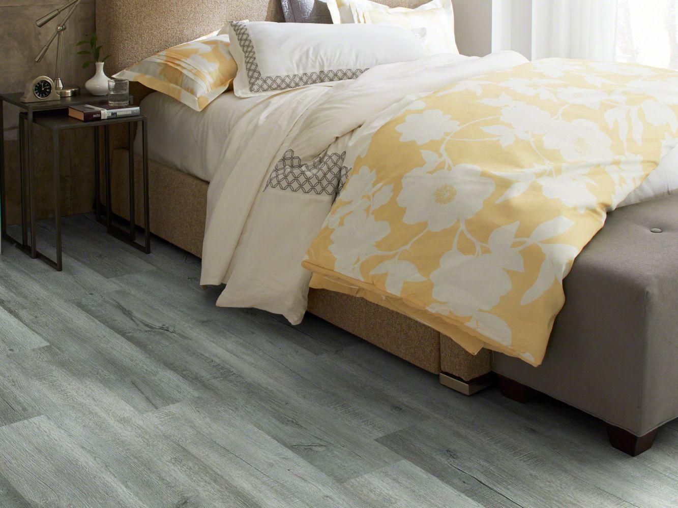 Shaw Floors Vinyl Residential Prime Plank Greyed Oak 00532_0616V