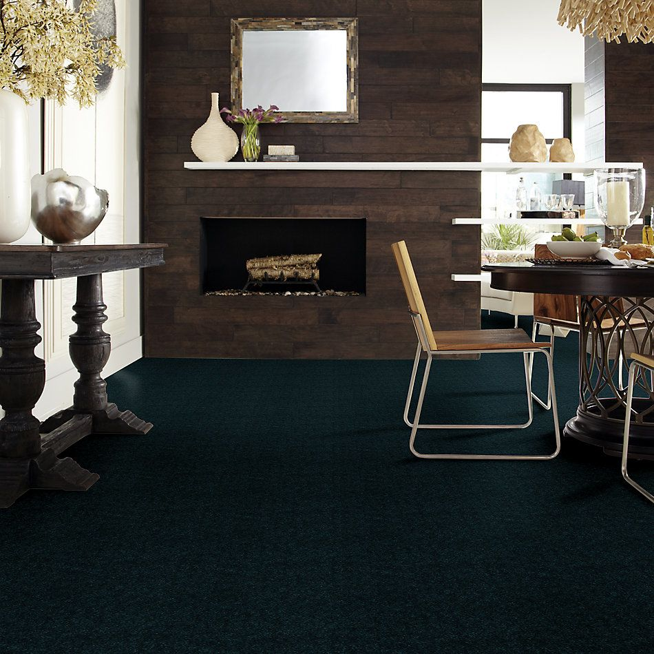 Shaw Floors Home Foundations Gold Spring Wood Napa Green 06338_HG206