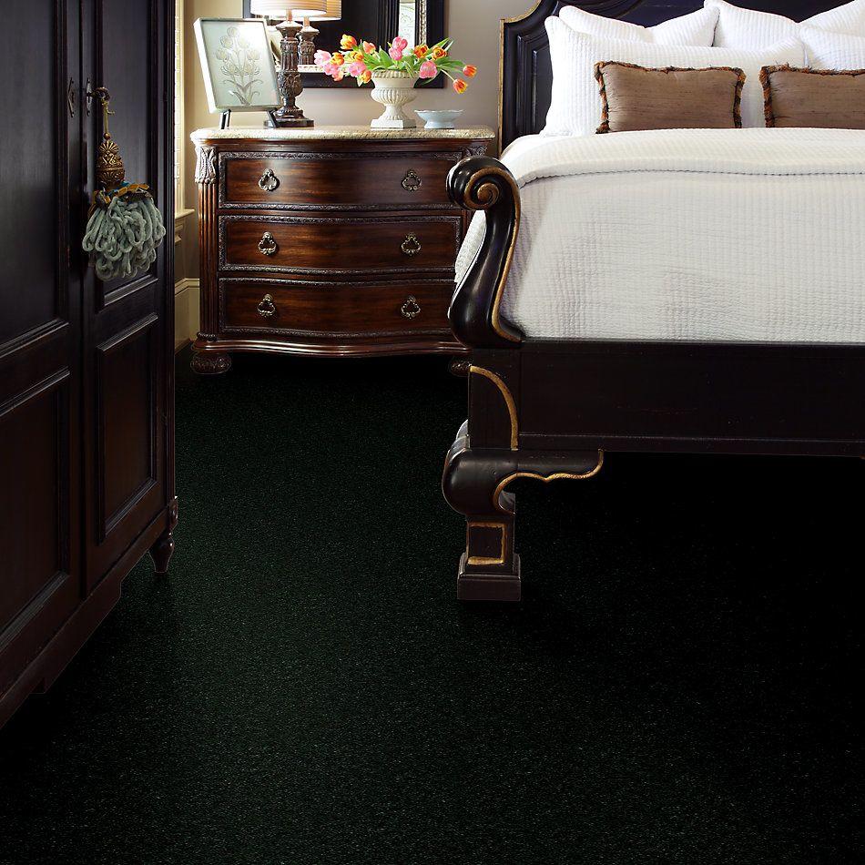 Shaw Floors Property Solutions Davenport Hunter 06353_HF006