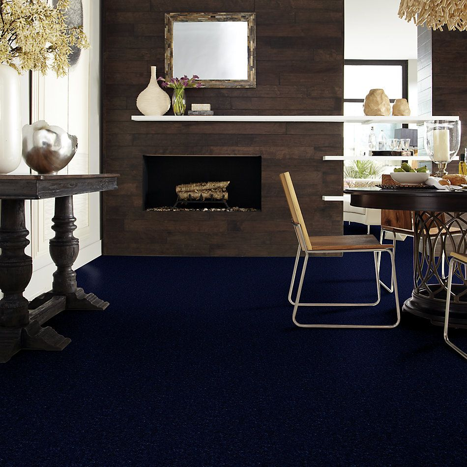 Shaw Floors Property Solutions Davenport Ultramarine 06480_HF006