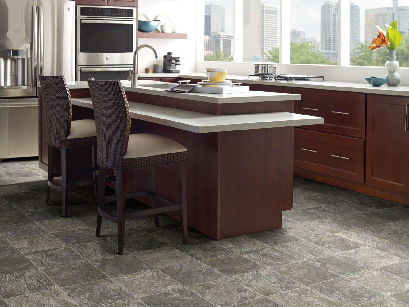 Shaw Floors Resilient Residential Sonoma Forestville 00410_0652V