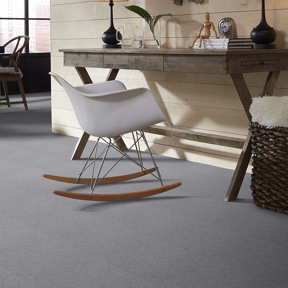 Shaw Floors Home Foundations Gold Spring Wood Truffle 06536_HG206