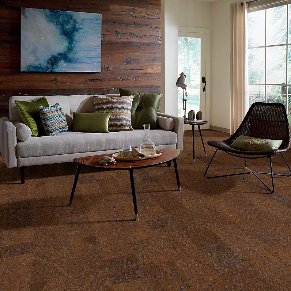 Shaw Floors SFA Timber Gap 6 3/8 Canyon 07002_SA476