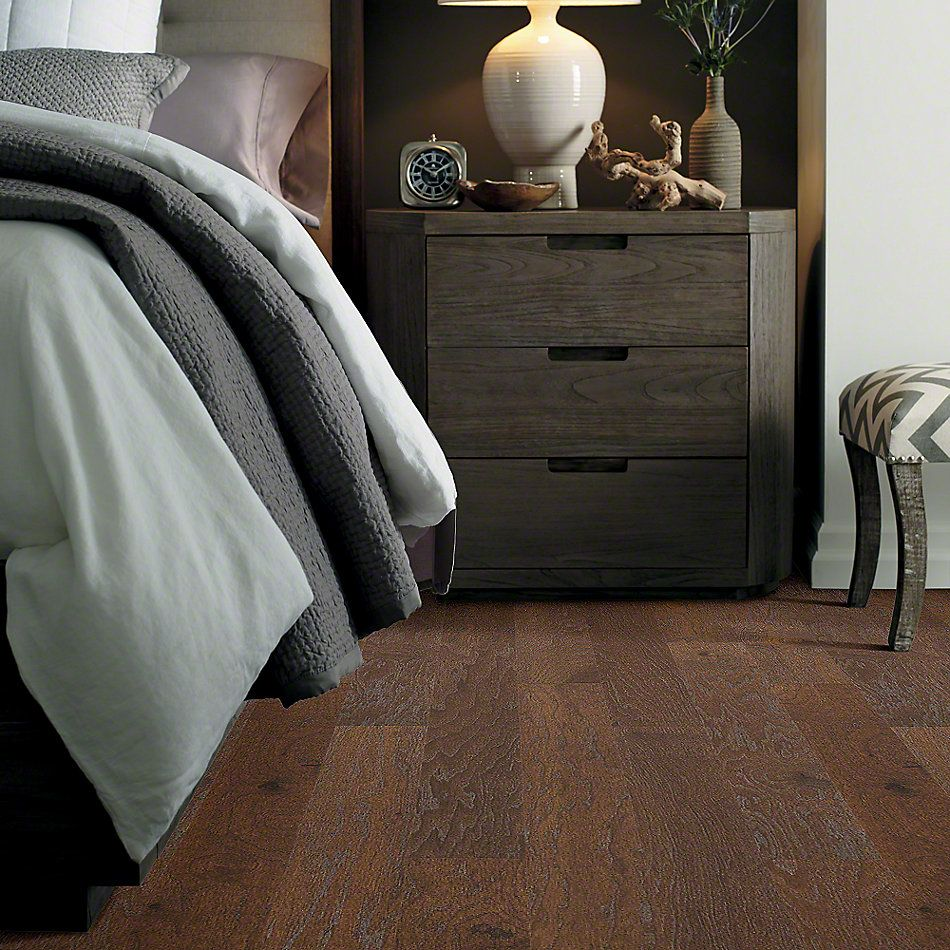Shaw Floors Shaw Hardwoods Mineral King 5 Canyon 07002_SW558