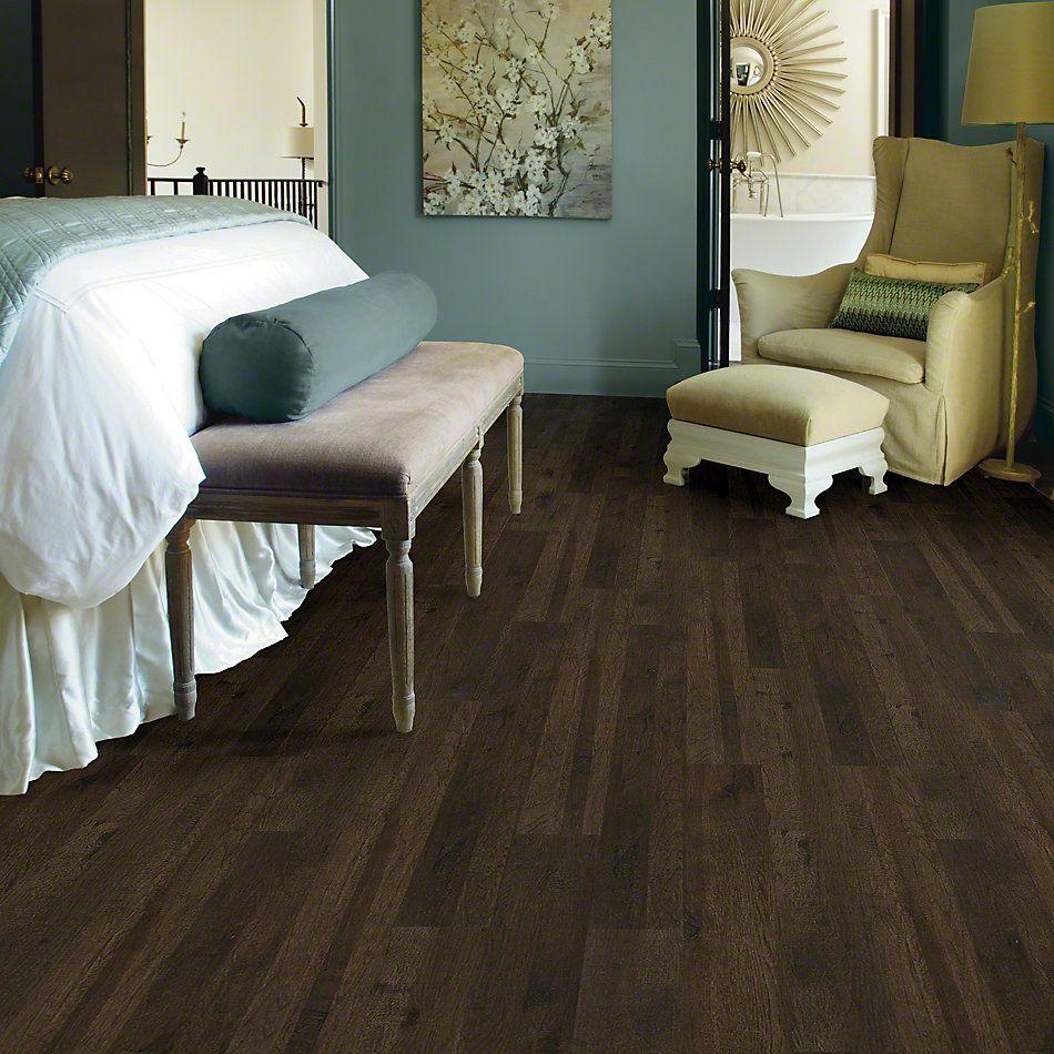 Shaw Floors SFA Tahoe Hickory Chaplin Hickory 07004_SA578