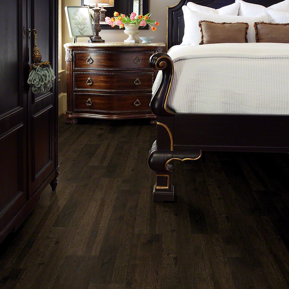 Shaw Floors Versalock Laminate Riverview Hickory Chaplin Hickory 07004_SL367