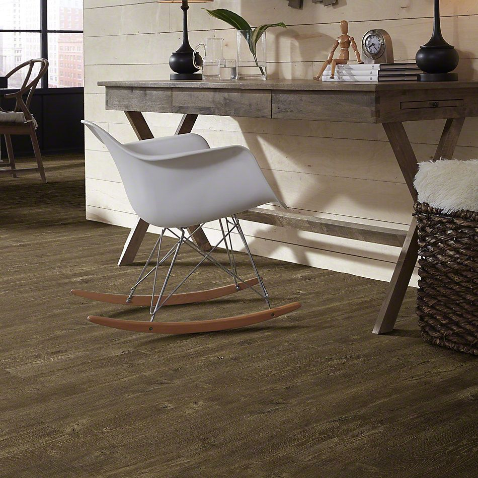 Shaw Floors Versalock Laminate Commute Galvanize 07006_SML05