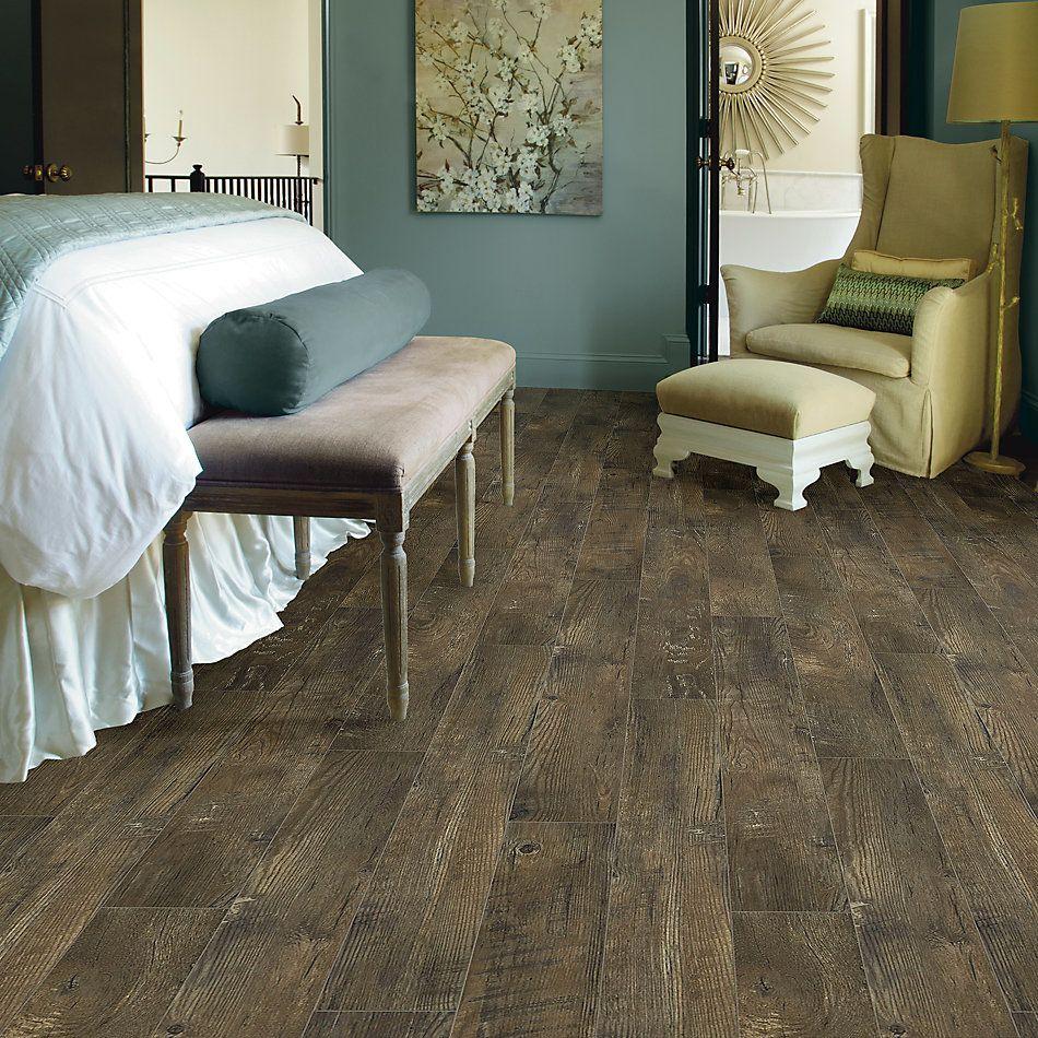 Shaw Floors Versalock Laminate Cascade Classics Brazen 07007_SL102