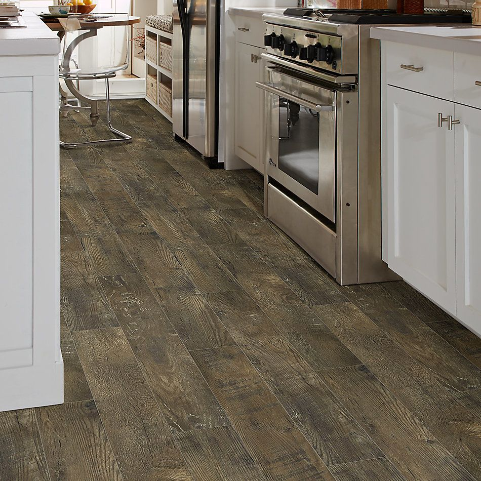 Shaw Floors Versalock Laminate Bay Area Classics Brazen 07007_SL109