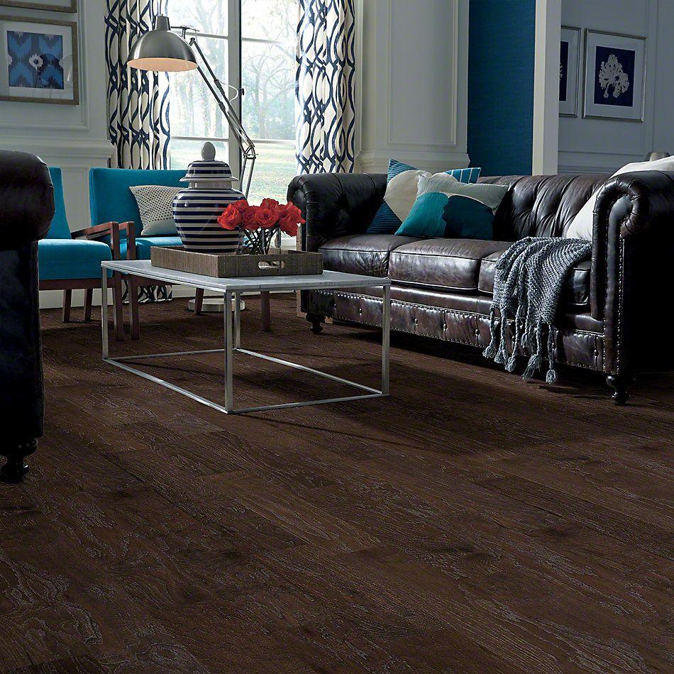 Shaw Floors SFA Hayden Hickory Veranda 07012_SA497