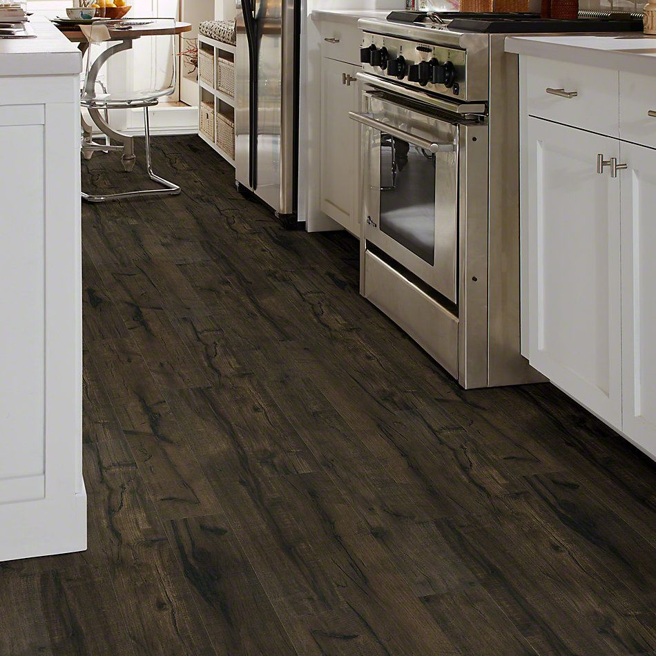 Shaw Floors SFA Harbour Towne Sable Hickory 07013_SA589