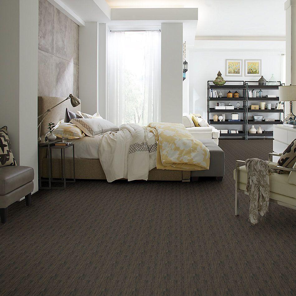 Shaw Floors Versalock Laminate Pinnacle Port Plus Sable Hickory 07013_SL426