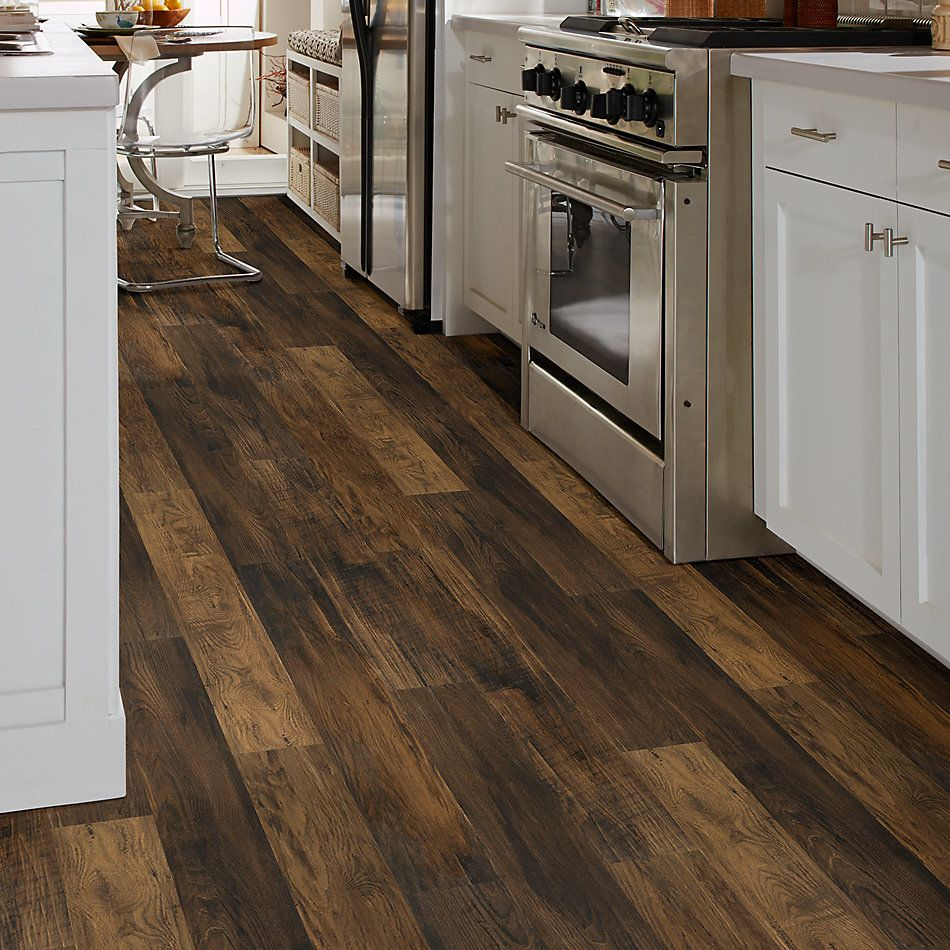 Shaw Floors Home Fn Gold Laminate Sanibel Burnt Haze 07014_HL379