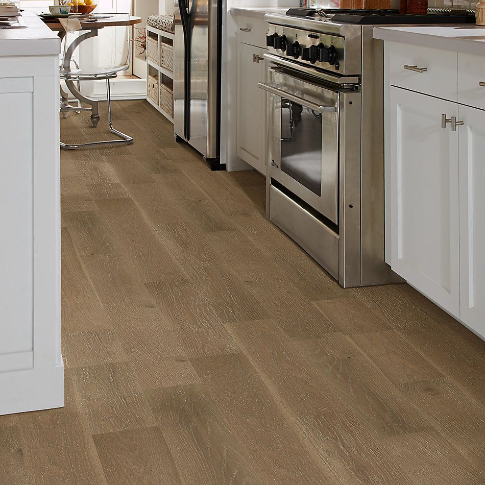 Anderson Tuftex Anderson Hardwood Mt Baldy Majesty 07014_HSS65