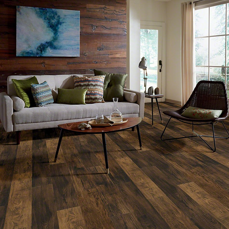 Shaw Floors Versalock Laminate Comment Burnt Haze 07014_SML04