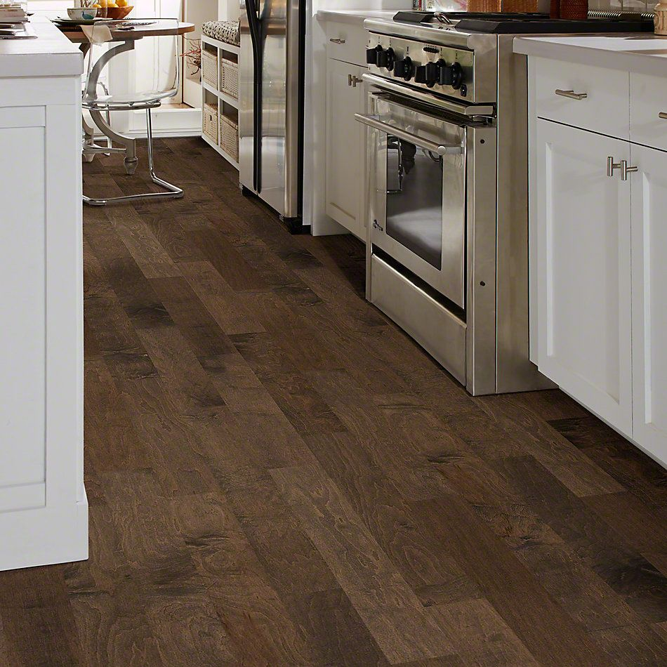 Shaw Floors SFA Essex Maple Cocoa 07017_SA464