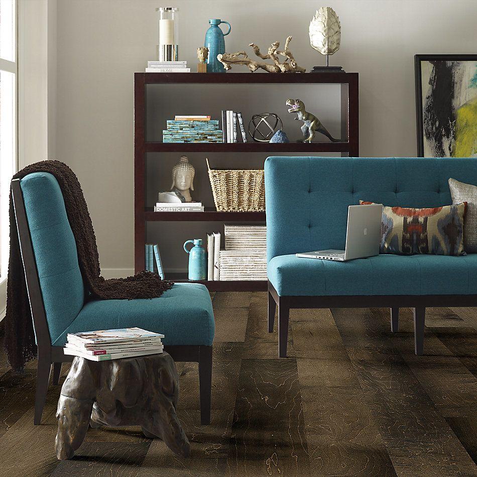 Shaw Floors To Go Hardwood Finlay Maple Freedom Trail 07019_FW674