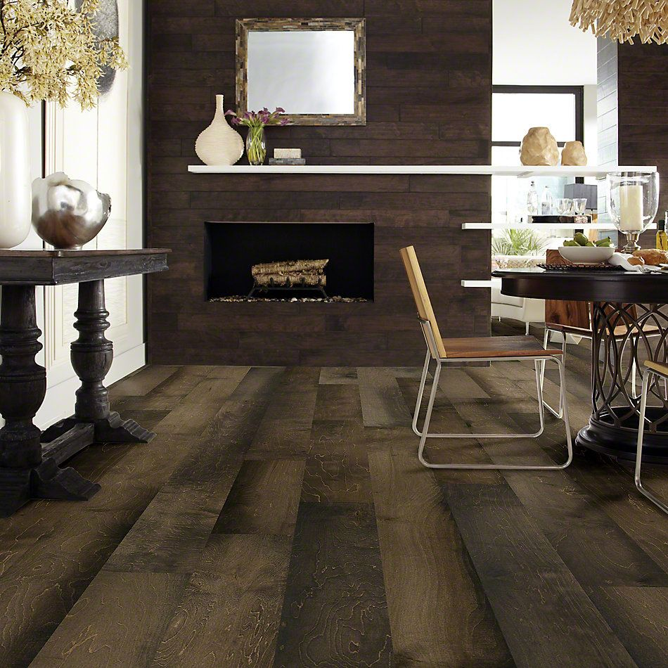 Shaw Floors Repel Hardwood Landmark Maple Freedom Trail 07019_SW598