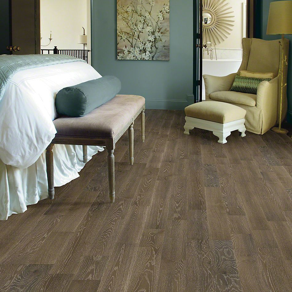 Anderson Tuftex Anderson Hardwood Noble Hall Regency 07020_AA816