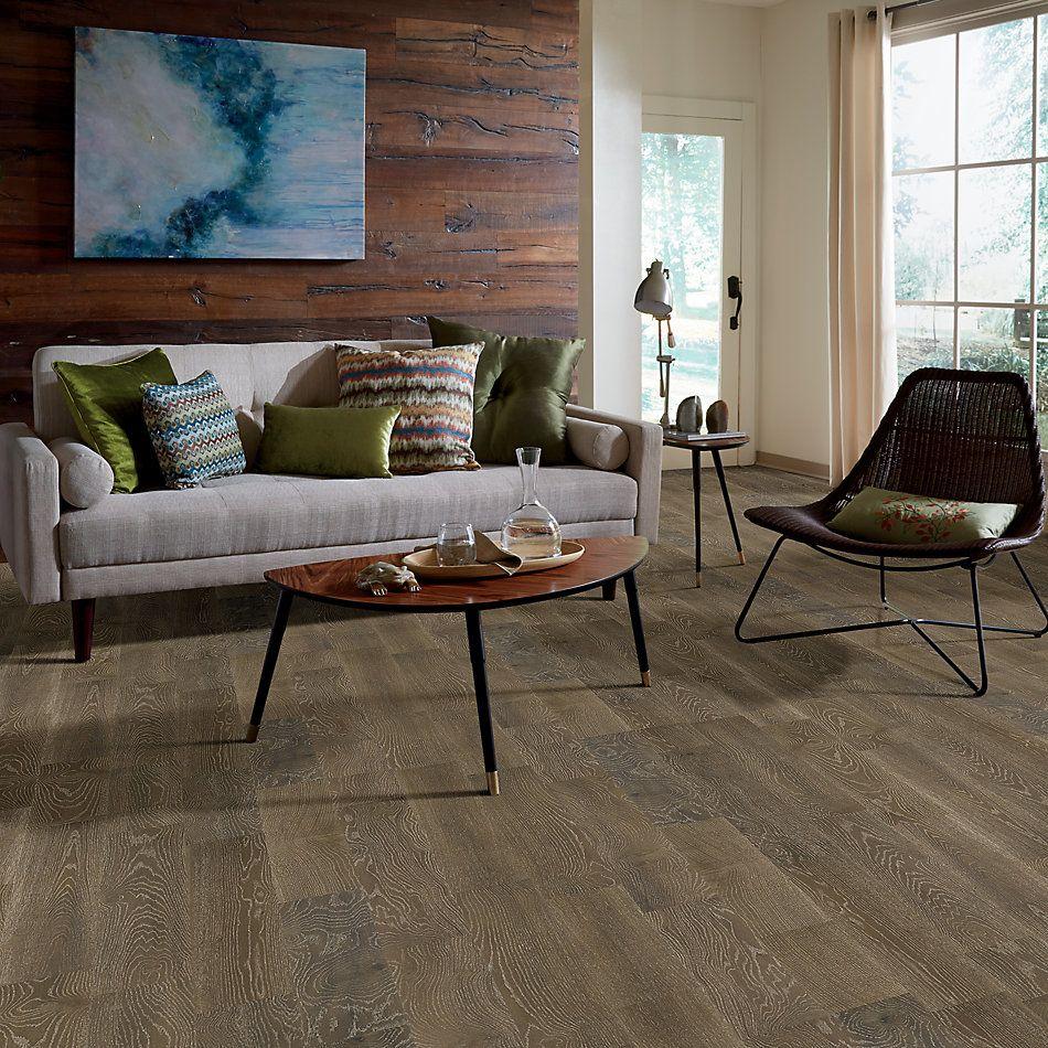 Anderson Tuftex Fischer Homes Newport Hills Regency 07020_FSH04