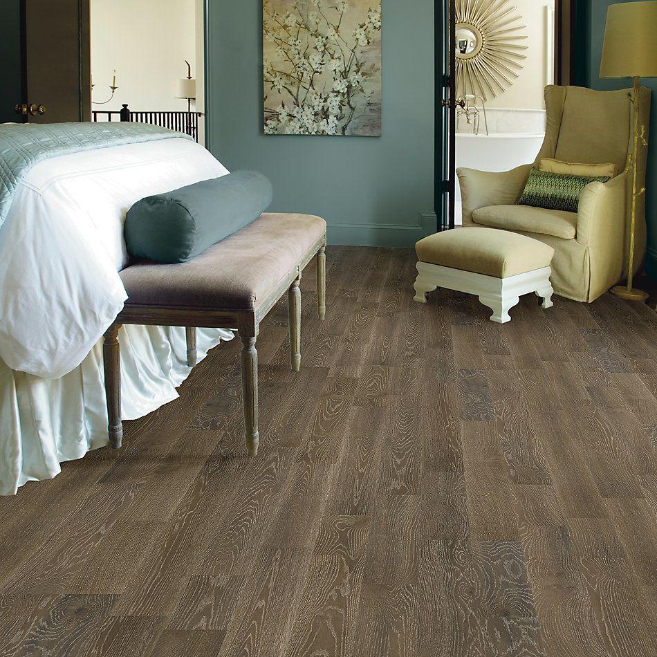Anderson Tuftex Floors To Go Hardwood Dorian Regency 07020_FW671