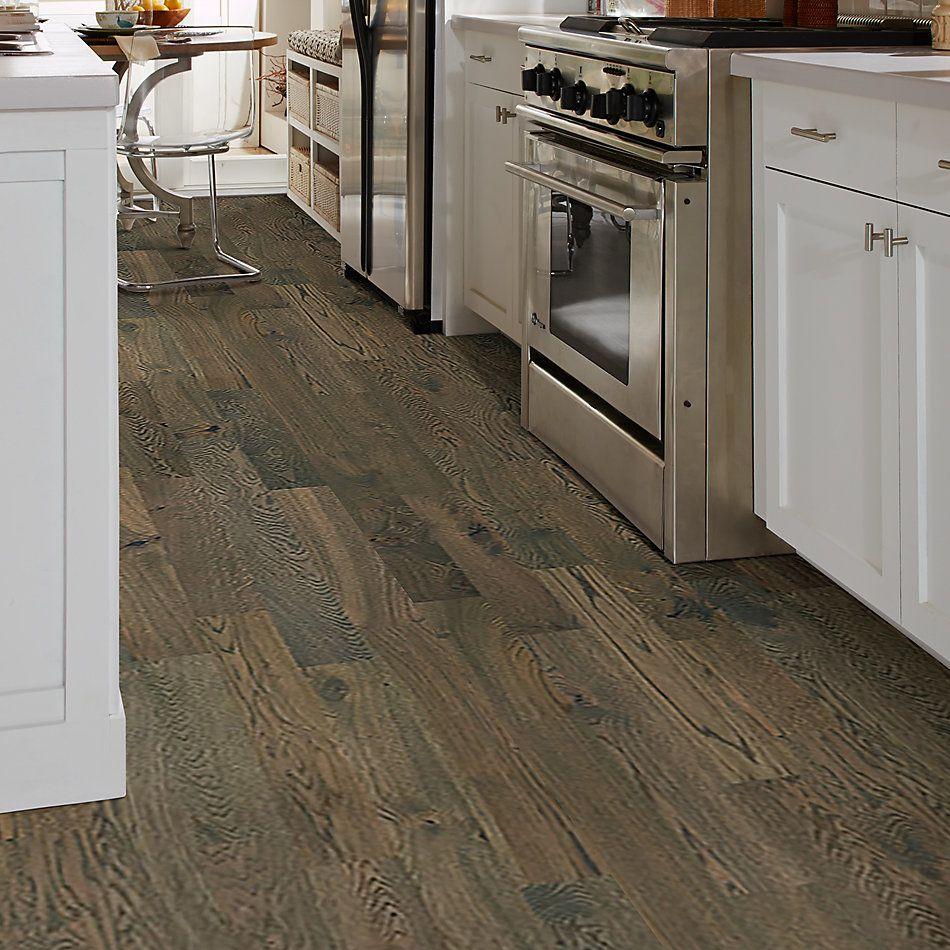 Shaw Floors Reality Homes Dominion Oak Morgan 07024_207RH