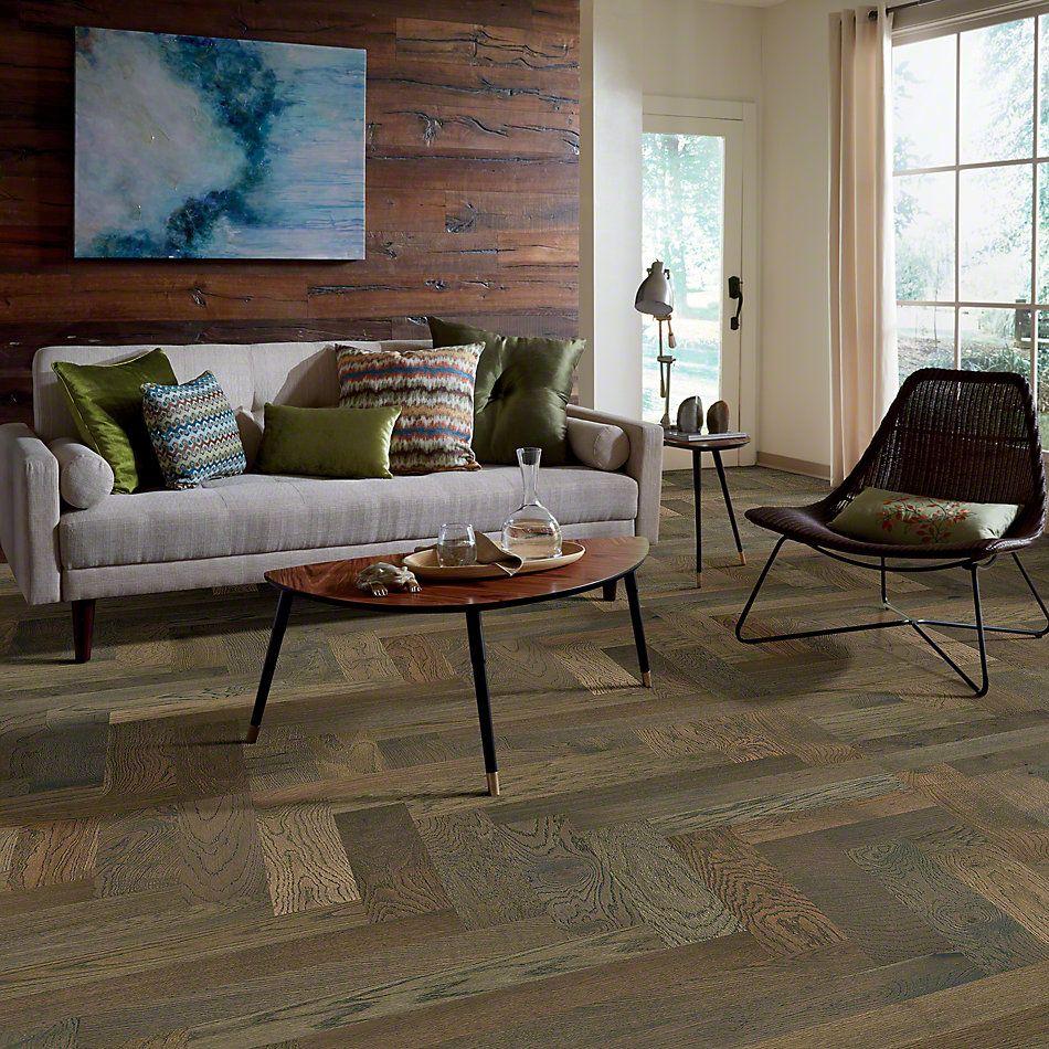 Shaw Floors SFA Lexington Avenue Oak Morgan 07024_215SA