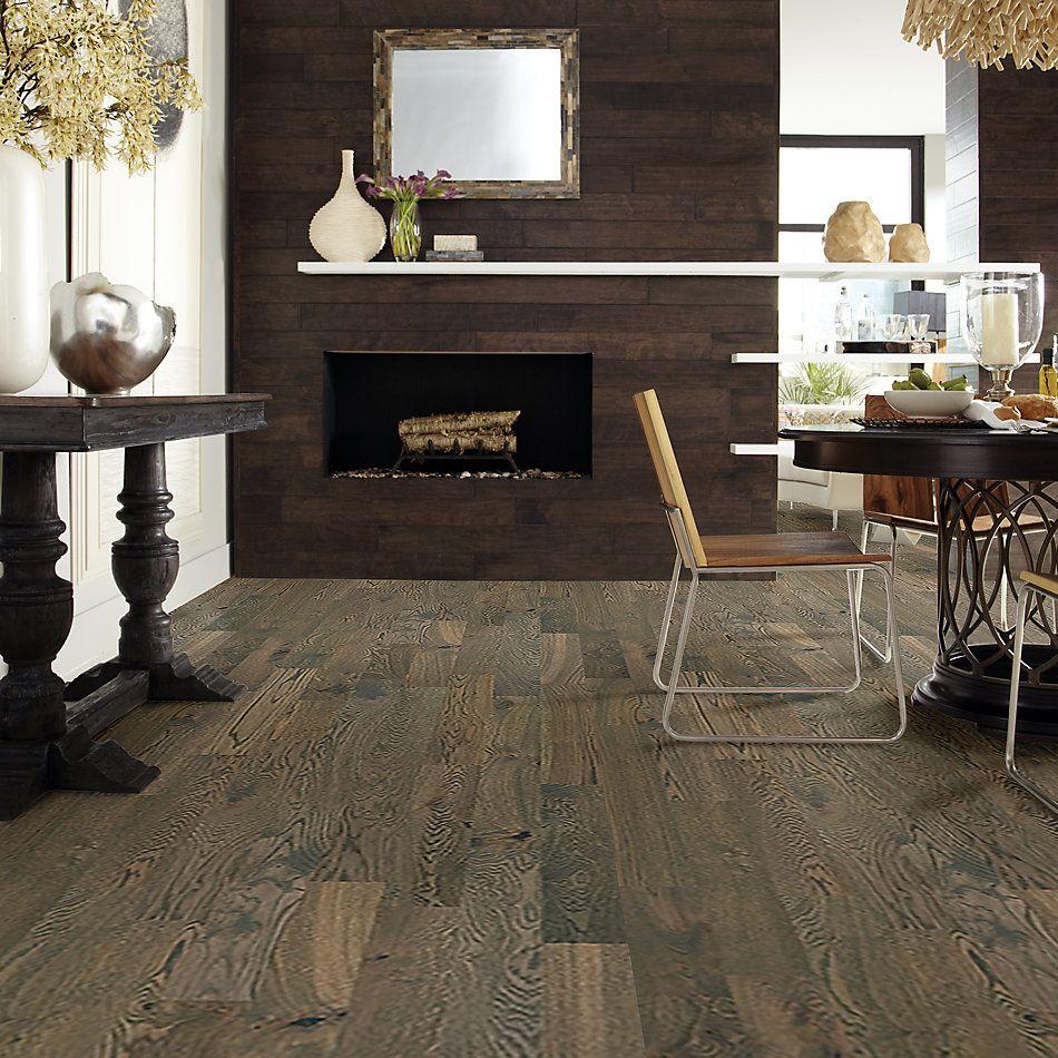 Shaw Floors To Go Hardwood Whitby Morgan 07024_FW676