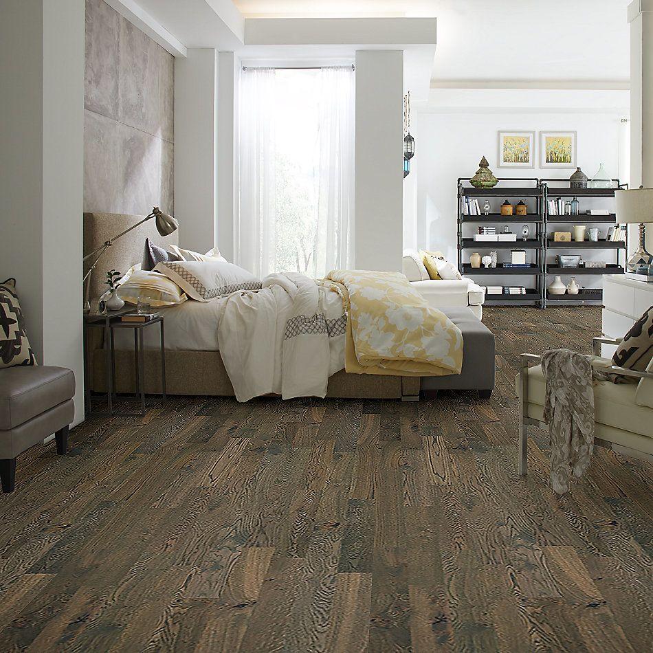 Shaw Floors Home Fn Gold Hardwood Park Avenue Plank Morgan 07024_HW704
