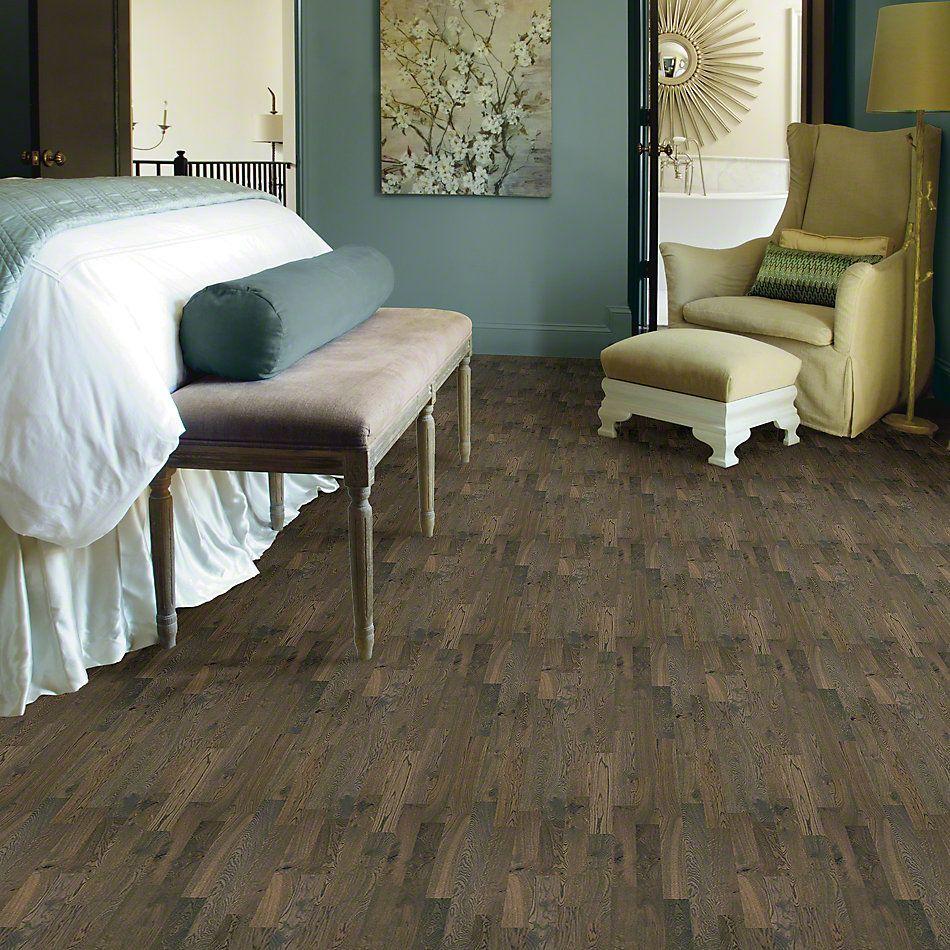 Shaw Floors Shaw Hardwoods Confide Morgan 07024_SMW07