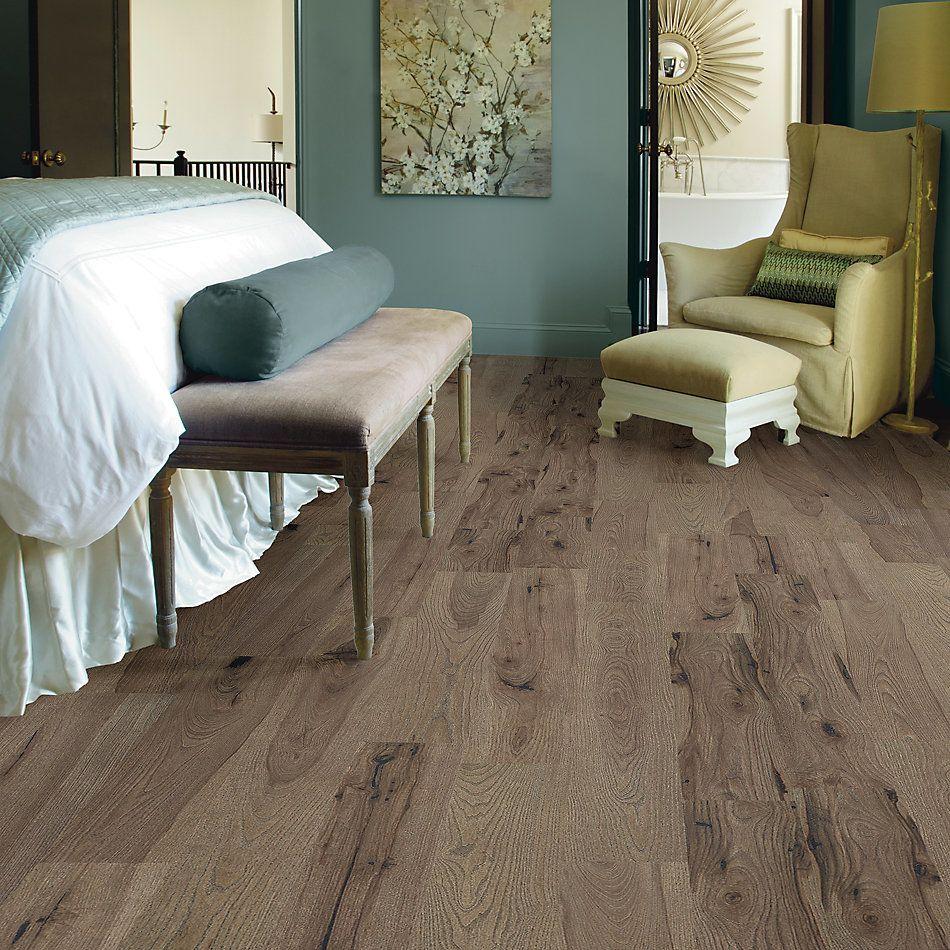 Shaw Floors Fischer Homes Foley Ash Instinct 07028_FSH68
