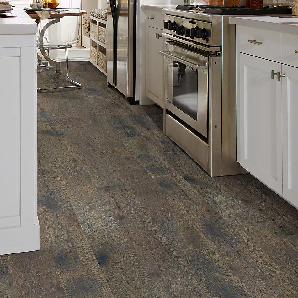 Shaw Floors Repel Hardwood Reflections White Oak Terrain 07029_SW661