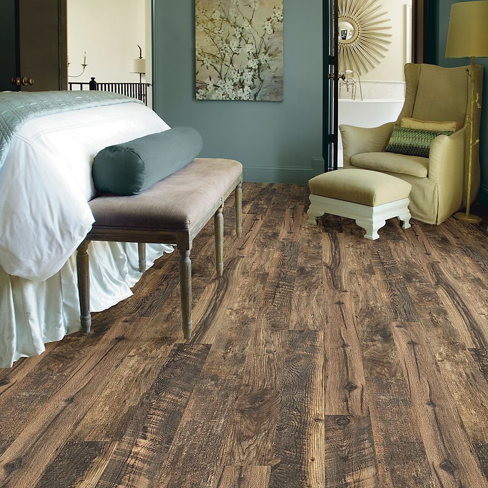 Shaw Floors Home Fn Gold Laminate Apison Assorted Canvas 07030_HL106