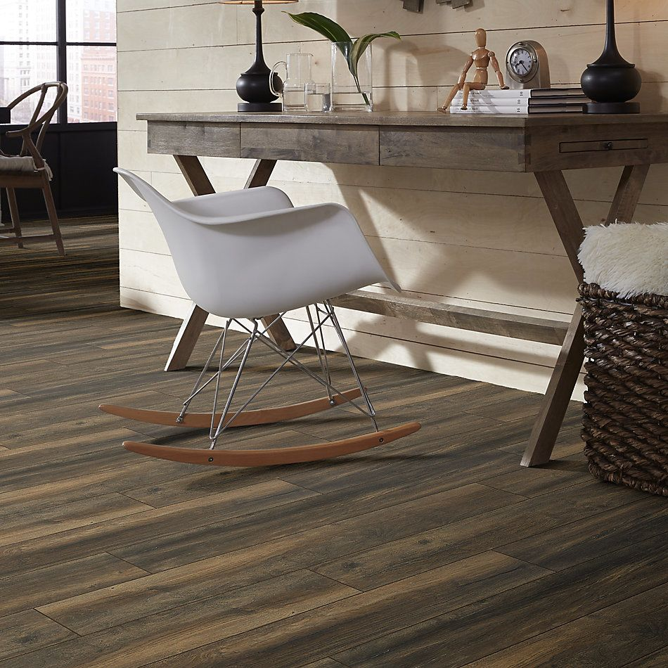 Shaw Floors Versalock Laminate Coventry Hillside Taupe 07032_SL103