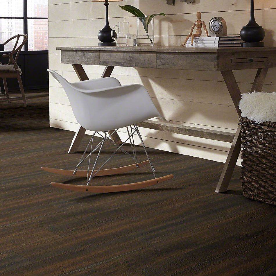 Shaw Floors Versalock Laminate Ellenburg Dark Bronze 07033_SA597