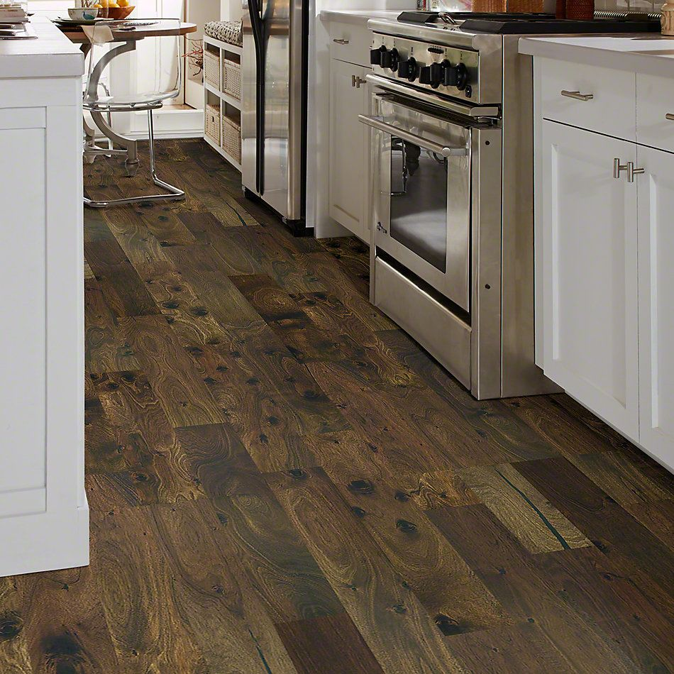 Shaw Floors SFA Acacia Cocoa 07034_217SA