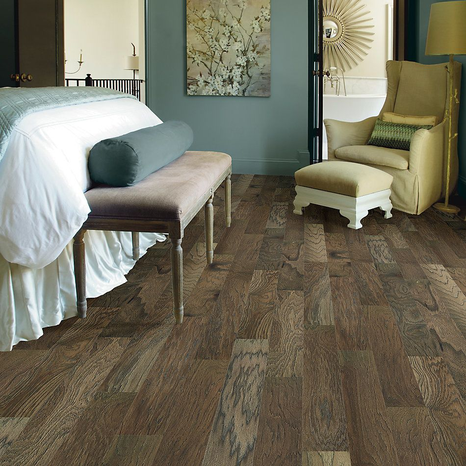 Shaw Floors Reality Homes Mt Rainer Chestnut 07035_205RH