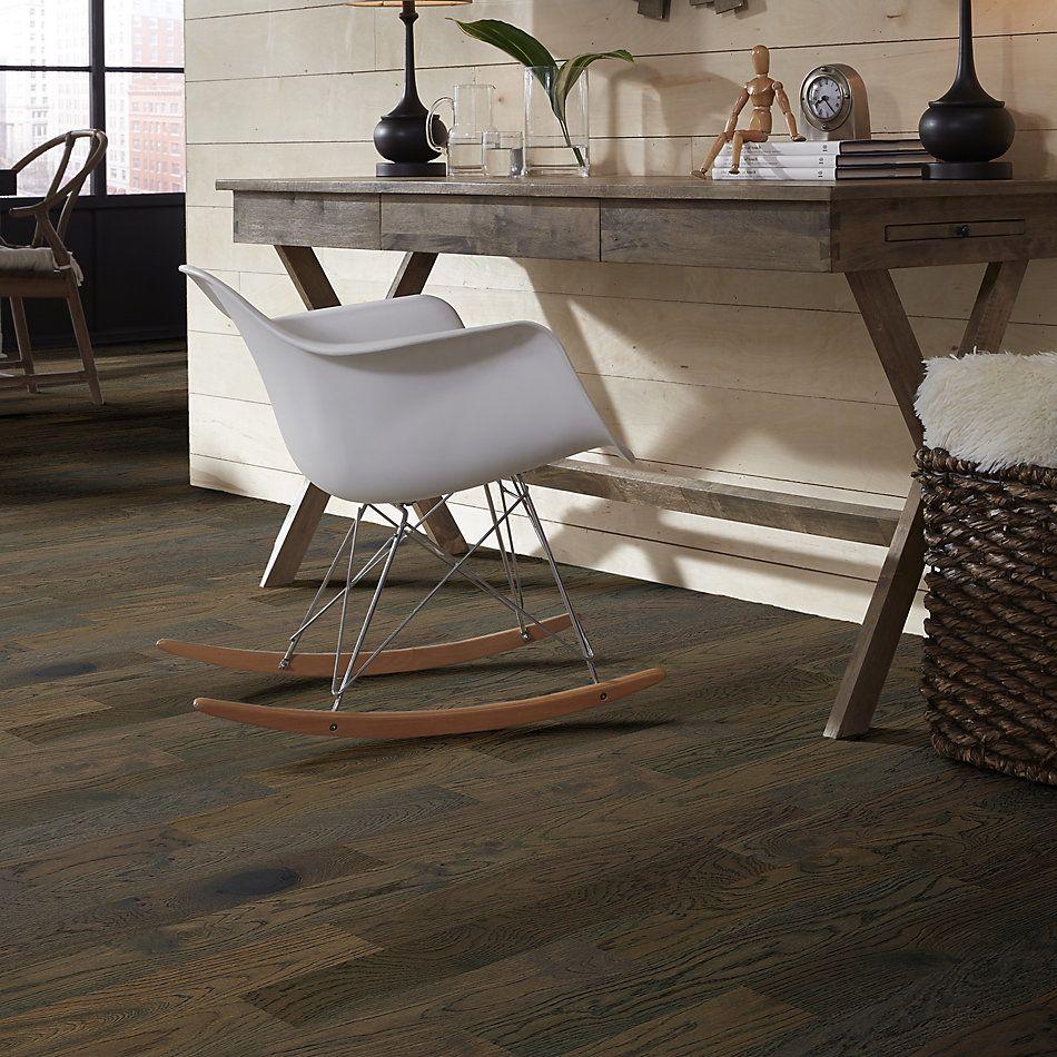 Shaw Floors Fischer Homes Oakmoss Sandstone 07038_FSH43
