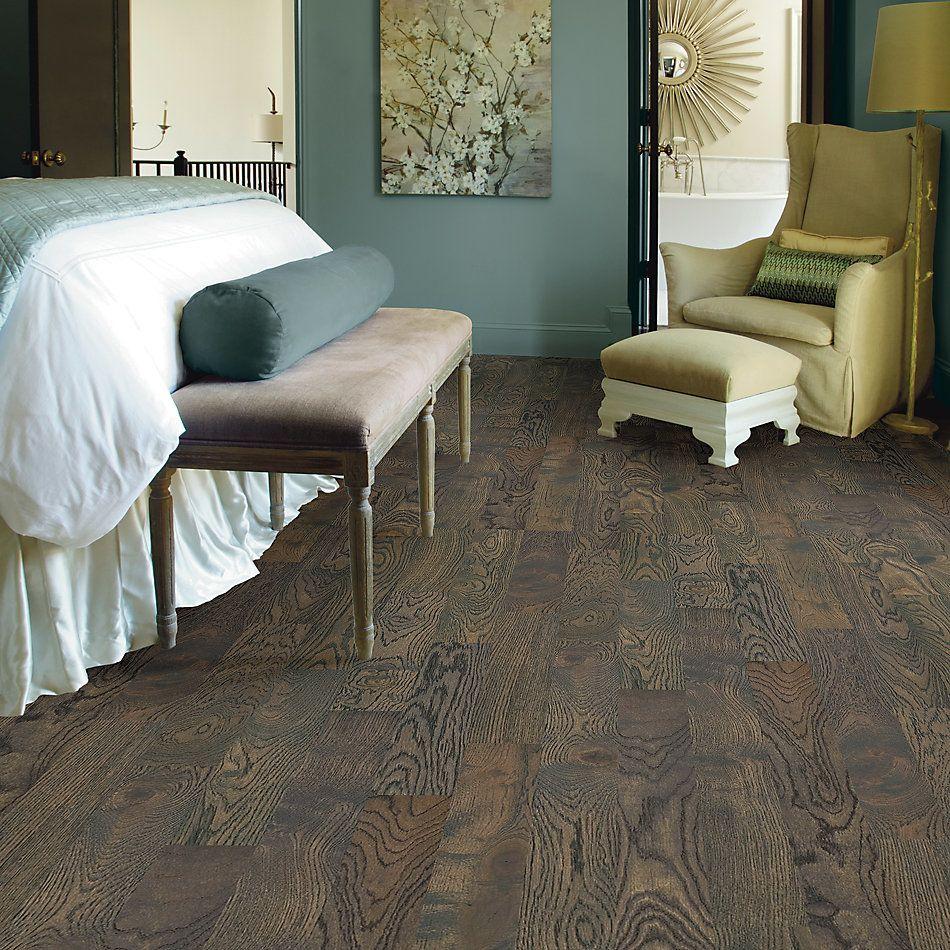 Shaw Floors Fischer Homes Oakmoss Granite 07044_FSH43