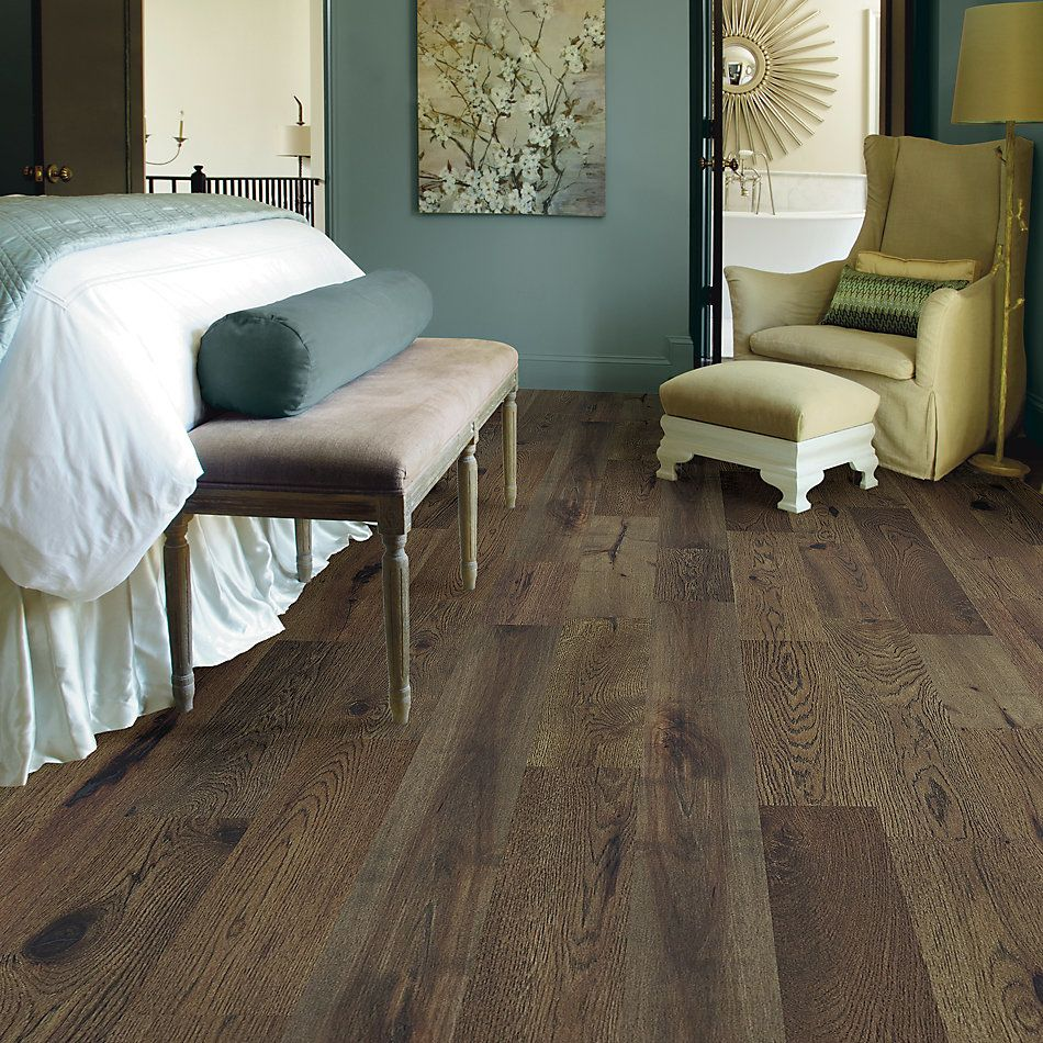 Shaw Floors Floorte Exquisite Cascade 07054_250RH