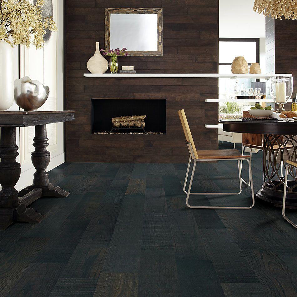 Shaw Floors Floorte Exquisite Rushmore 07055_250RH